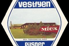 mica_vestfyen