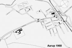 aarup1968