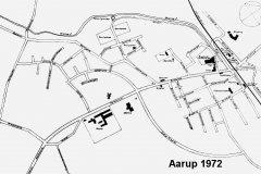 aarup1972