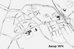 aarup1974