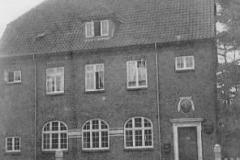 Aarup Posthus