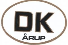 Aarup DK