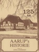 aarup_125